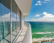 4111 S Ocean Dr Unit #2711, Hollywood image