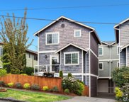 746 N 92nd St, Seattle image