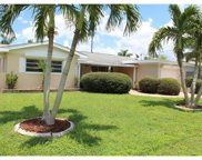 5339 Mayfair CT, Cape Coral image