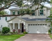 3621 S Hesperides Street, Tampa image