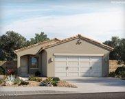 6981 W Inkwood, Tucson image