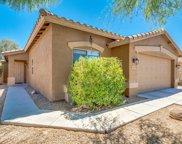42363 W Desert Fairways Drive, Maricopa image
