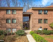 1530 NORTHGATE SQUARE Unit #2A, Reston image
