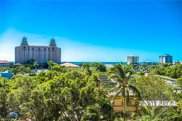 8787 Bay Colony Dr Unit 505, Naples image