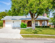 2118 Cross Key Dr, San Antonio image