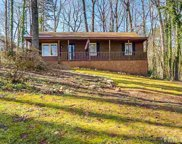 6905 Spring Drive, Raleigh image