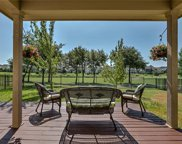 4015 Meadow Bluff Way, Round Rock image