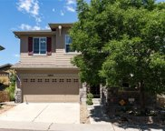 10855 Brooklawn Road, Highlands Ranch image