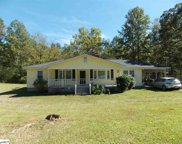 3104 Pumpkintown Highway, Pickens image