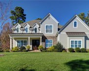 151 Bayberry Creek  Circle Unit #439, Mooresville image