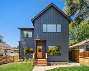 7545 25th Avenue NW, Seattle image