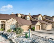 1012 Parkview Drive, Canyon Lake image
