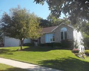 1720 Pleasant View Dr, Baraboo image