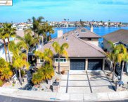 5634 Sunfish Ct, Discovery Bay image