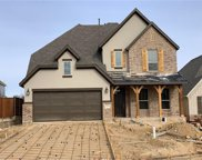 6120 Whiskerbrush Road, Flower Mound image