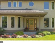 6521 Willow Court, Minnetrista image