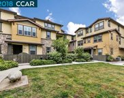 818 El Paseo Cir, Walnut Creek image