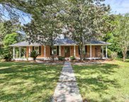 5968 Ox Bottom Manor Rd, Tallahassee image
