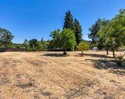 360 Treehaven  Lane, Kenwood image