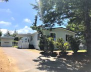 202 COSTA  CT, Coos Bay image