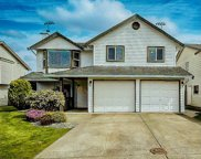 11510 Waresley Street, Maple Ridge image