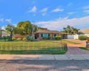 3216 E Meadowbrook Avenue, Phoenix image