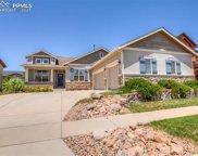 5850 Harney Drive, Colorado Springs image