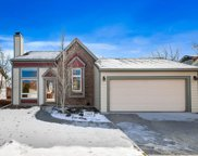 11428 West 103rd Drive, Westminster image