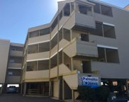 1011 S Ocean Blvd Unit 102, North Myrtle Beach image