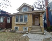 5417 North Bernard Street, Chicago image