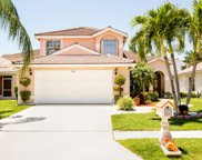 7181 Catalina Way, Lake Worth image