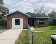 604 Coulter Ave, Cantonment image