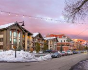 730 Yampa Street Unit B3, Steamboat Springs image