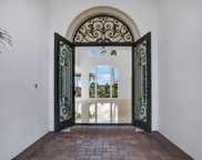 17690 Lomond Court, Boca Raton image