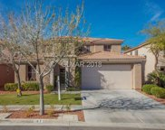 1671 BOUNDARY PEAK Way, Las Vegas image