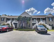 1137 Peace Pipe Pl. Unit 203, Myrtle Beach image