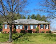 4725 Inman Drive, Lexington image