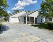 9966 Conifer Ln., Murrells Inlet image