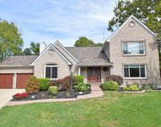 7140 Timbernoll  Drive, West Chester image