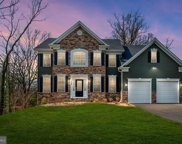 564 Broadneck Rd, Annapolis image