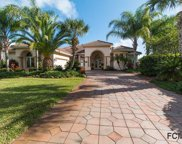 46 Waterview Dr N, Palm Coast image