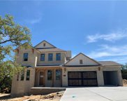 149 Fort Sumner St, Dripping Springs image