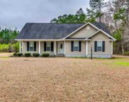 1371 Singing Pines Drive, Conway image