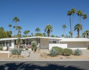 964 W Ceres Road, Palm Springs image