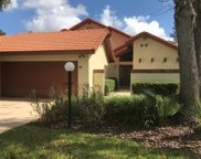 31 Village Circle Unit 31, Palm Coast image