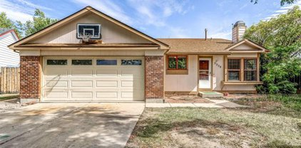 5370 Red Heather Court, Colorado Springs