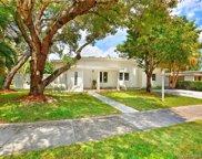 6141 Sw 48th St, Miami image
