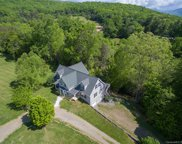 7 And 31  Eden View Drive, Black Mountain image