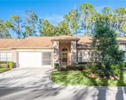 9739 Brookdale Drive, New Port Richey image