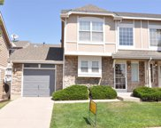 2267 East 103rd Court, Thornton image